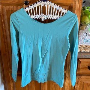 Matilda Jane Shirt